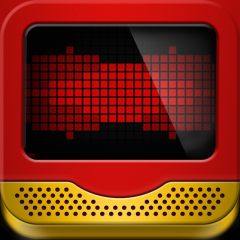 "PSOFT MOBILE Releases ""EffecTalk"" Real-Time Voice Changer for iPhone, iPod touch."