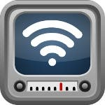 AirTuner: AirPlay Viewer HD
