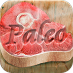 Track your paleo and zone diet with Food RX's newly added features