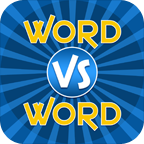 Word vs Word app is Free for the President's Day Weekend
