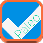 aleo food app, My Paleo, for iPhone and iPad now available on iTunes