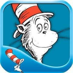 "Oceanhouse Media Unveils ""Record And Share"" Feature in Dr. Seuss Digital Books"