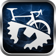 iPad App Bike Repair HD Saves Cyclists Time and Money