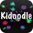 TapDownApps releases Kidoodle for iOS - Entertaining Toddler App