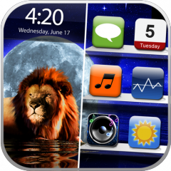iTheme- the way to distinguish your iPhone from the crowd