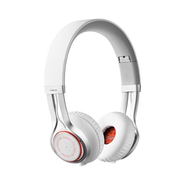 Headphones around ear bluetooth - bluetooth headphones over ear white
