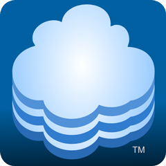 Infogenium Software Releases Klisto™ Mobile Database App with Cloud Sync for iPad® and iPhone®