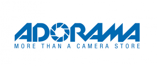 September's Free Workshops at Adorama Teach Photography, Mobile and Consumer Electronics to Include Everyone in Back to School Learning