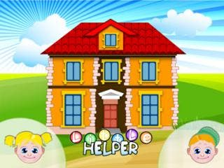 AdoreStudio Ltd. Has Developed a Little Helper for Kids.