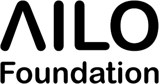 AILO Foundation - Find your way around any airport using your smartphone