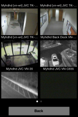 mobiDEOS Launches Mobile App for Latest iPhones to Obtain Surveillance Video from any DVR