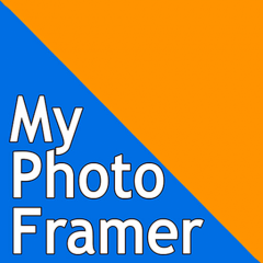 My Photo Framer