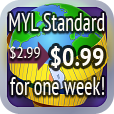 Measure Your Land Standard edition price drop!