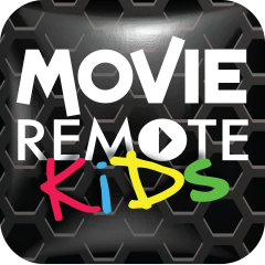 The only iOS to iOS movie remote control on the app store goes live!