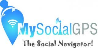 MySocialGPS: First Real-Time Social Navigation App