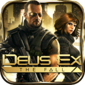Deus Ex_The Fall
