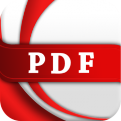 MindSpeak Software Announced PDF Master - Annotate PDFs, Sign Documents, Fill Forms and Convert Docs to PDF