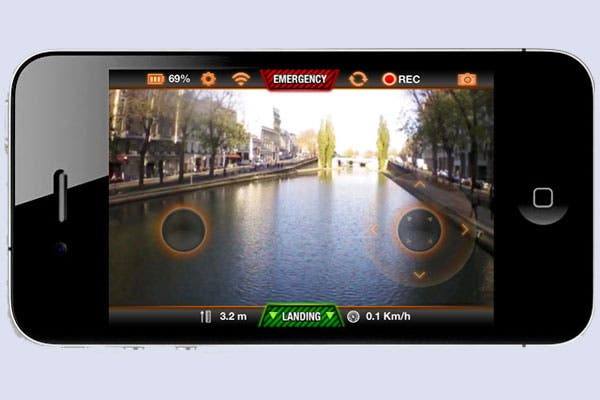 parrot ar drone 2 0 hull with Double Review Replay Video Editing App Featuring Parrots Ar Drone 20 0 on Parrot Ar Drone 2 0 Quadcopter Elite Jungle Version Indoor Hull Decals furthermore Ar Drone 2 0 Elite Edition in addition 271953592540 as well 391443623674 together with 668015868.