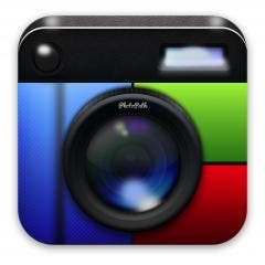 PhotoPath 1.1 available on the App Store