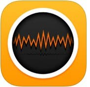 Top Quality Brainwaves 4.0.2 Now Available in the Apple App Store