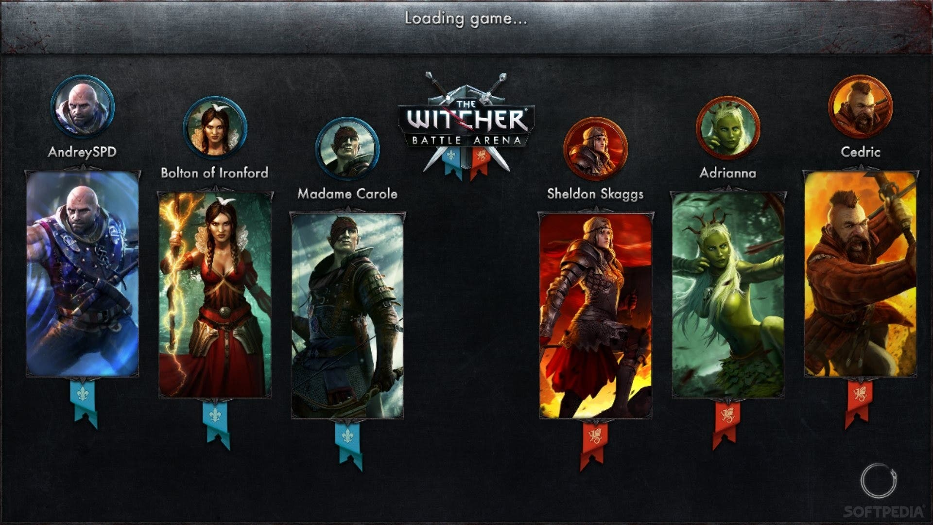 Game Centered: Featuring The Witcher MOBA, Mobile Game Profits, New Controllers