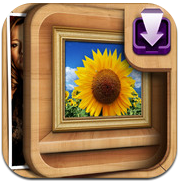 Secret Chamber with Downloader - A Privacy Place for Hide Your Secret Album - Universal App and Now Available On The Apple's App Store.
