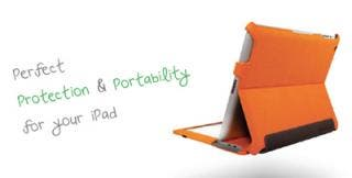 SKINNY+ iPad Smart Keyboard Case, Your Colorful Partner for Writing, Blogging, and Chatting is Here.