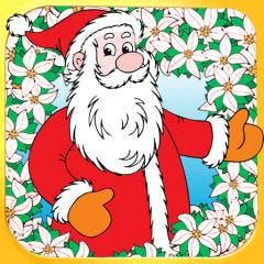 Santas World - An Interactive Game for Toddlers and Elves Alike!