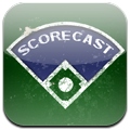 Hachisoft Drops Price of Scorecast, Baseball Box Score App to Free