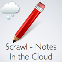 PAD Software Releases The First iCloud Note Taking App for Mac
