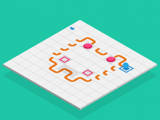 Socioball releases on 15th January 2015