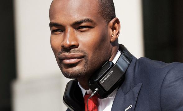 iPhone Life's Top 20 Headphones of 2014