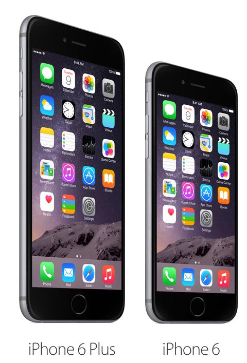Genius Iphone Repair