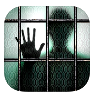 Game Centered: The Latest Crop of Core iOS Games are Here.