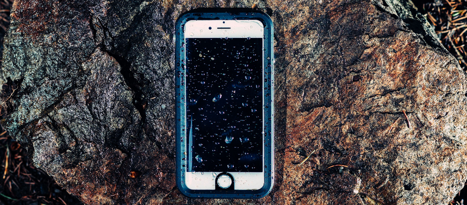 Best Protective Cases for iPhone 7 & 7 Plus: Rugged ...