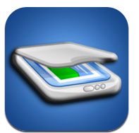 Scanner Pro (Download, Scan, Print and Share Multipage PDF and Microsoft Office Files )