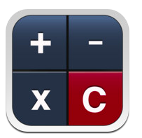 Calculator Pro now Available for iPhone and iPad