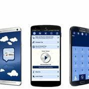FREE MOBILE APPLICATION ELIMINATES  ROAMING FOR INTERNATIONAL TRAVELERS