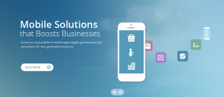A New Website yiPhoneApps Launched, Offers iPhone Apps/Gaming Solutions to Businesses