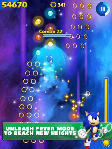 Game Centered: Top Eleven iOS Games Announced During E3 2014.
