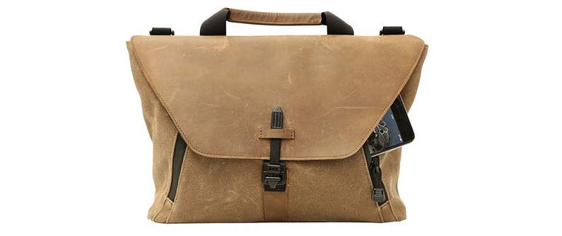 style best bags