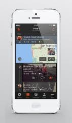 Strava Makes Fitness More Social with Redesigned Mobile App