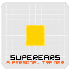 SuperEars - Great app to improve Listening Skills