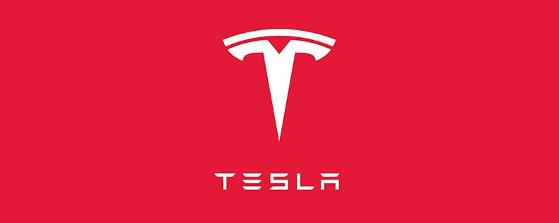 Is Tesla the New Apple?