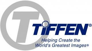Tiffen Features Its Iconic Brands at CES 2014; Ahead of the Curve Product Innovations Will Thrill GoPro Users and Inspire Image Makers Everywhere