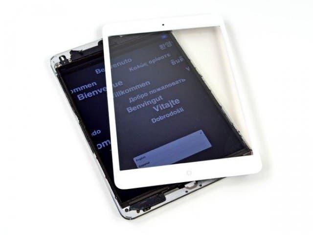 Apple TV and iPad mini [Rumors]