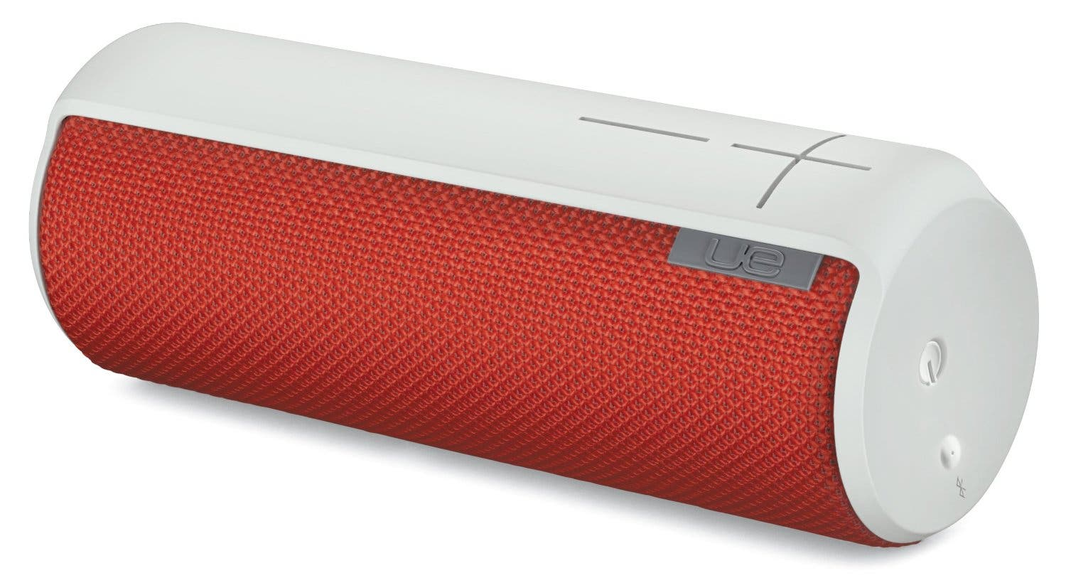 3 Awesome New Ruggedized Bluetooth Speakers For Audio