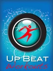 The Music You Want for the Run You Want:  New Iphone App from Upbeat Workouts Apps and Running Legend - Sally Edwards