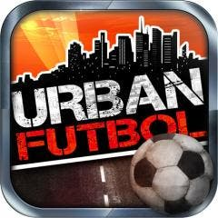 Take Your Game to the Streets with Urban Futbol