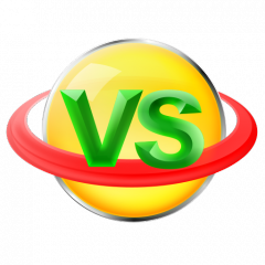 Brand new CRM product released to automate data capture on iPhone, iPad and iPod touch!